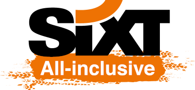 Sixt All-inclusive